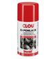 CLOU Schutzlack »Spraymat«, 300 ml, transparent-Thumbnail