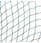WINDHAGER Schutznetz-Thumbnail