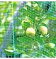 HEISSNER Schutznetz 100 x 600-Thumbnail