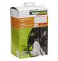 WINDHAGER Schutznetz 400 x 250-Thumbnail
