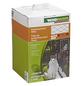 WINDHAGER Schutznetz 600 x 250-Thumbnail