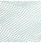 HEISSNER Schutznetz, B x L: 6 x 100 m-Thumbnail