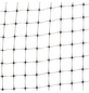 WINDHAGER Schutznetz »Ortonet«, B x L: 5 x 2 m-Thumbnail