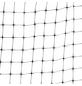 WINDHAGER Schutznetz »Ortonet«, B x L: 5 x 4 m-Thumbnail