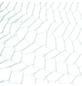 WINDHAGER Schutznetz »RATIONAL«, B x L: 10 x 4 m-Thumbnail