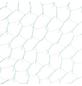 WINDHAGER Schutznetz »RATIONAL«, B x L: 8 x 8 m-Thumbnail