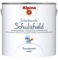 ALPINA Schutzüberzug »Farbenfreunde«, 35 – 40 m² f-Thumbnail