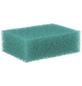JBL Schwamm »Spongi«, BxHxL: 9 x 4 x 11,5 cm, Kunststoff-Thumbnail