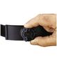 EINHELL Schweißgerätezubehör 22,2 cm-Thumbnail