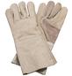 EINHELL Schweißhandschuhe, Größe: 10, beige-Thumbnail