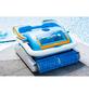 STEINBACH Schwimmbadreiniger »Speedcleaner APPcontrol«, Breite: 50 cm-Thumbnail