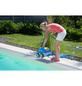 STEINBACH Schwimmbadreiniger »Speedcleaner Poolrunner«, Breite: 39 cm-Thumbnail