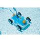STEINBACH Schwimmbadreiniger »Speedcleaner Poolrunner S63«, Breite: 33 cm-Thumbnail