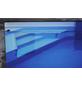 KWAD Schwimmbecken »Kwad Pool «,  rechteckig, B x L x H: 300 x 600 x 150 cm-Thumbnail