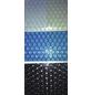 Schwimmbecken »OFB SdL «, oval, BxLxH: 470 x 920 x 132 cm-Thumbnail