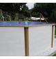 Schwimmbecken »RB SdL «, rund, Ø x H: 460 x 130 cm-Thumbnail