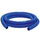 Schwimmbecken »Steely de Luxe heat «, oval, BxLxH: 360 x 610 x 120 cm-Thumbnail
