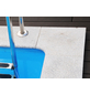 Schwimmbecken »Styroporbecken«,  rechteckig, B x L x H: 80 x 120 x 235 cm-Thumbnail