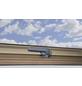 RORO Schwing-Dachfenster »«, Einscheibensicherheitsglas, innen braun, Kiefer-Thumbnail