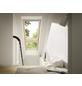 VELUX Schwing-Dachfenster »FK04«, Verbundsicherheitsglas (VSG), innen braun,-Thumbnail