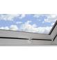 RORO Schwing-Dachfenster »KB«, VSG, innen weiß, Kunststoff-Thumbnail