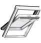 VELUX Schwing-Dachfenster »PK06«, Verbundsicherheitsglas (VSG), innen weiß,-Thumbnail