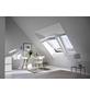 VELUX Schwing-Dachfenster »«, Verbundsicherheitsglas (VSG), innen weiß, Kunststoff   Holzkern-Thumbnail