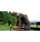 EINHELL Schwingschleifer 250 W-Thumbnail