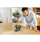 BOSCH HOME & GARDEN Schwingschleifer »PSS 250 AE«, 250 W-Thumbnail