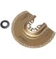 WOLFCRAFT Segmentsägeblatt, Durchmesser, 85 mm-Thumbnail