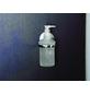 FACKELMANN Seifenspender »Fusion«, Höhe: 16 cm, edelstahlfarben-Thumbnail