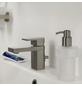 TIGER Seifenspender »Items«, Edelstahl/Glas, edelstahlfarben-Thumbnail