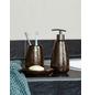 WENKO Seifenspender »Marrakesh«, Keramik, braun-Thumbnail