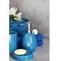 WENKO Seifenspender »Polaris«, Keramik, petrolfarben-Thumbnail