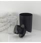 TIGER Seifenspender »Urban«, Kunststoff, schwarz-Thumbnail
