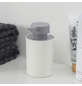 TIGER Seifenspender »Urban«, Kunststoff, weiß-Thumbnail
