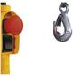 EINHELL Seilhebezug TC-EH 1-fach 250 kg-Thumbnail