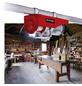 EINHELL Seilhebezug TC-EH 1-fach 600 kg-Thumbnail