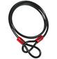 ABUS Seilschloss »Cobra™«, 200 cm-Thumbnail
