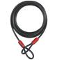 ABUS Seilschloss »Cobra™«, 500 cm-Thumbnail