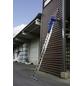 KRAUSE Seilzugleiter »STABILO«, Anzahl Sprossen: 30, Aluminium-Thumbnail
