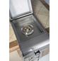 LANDMANN Seitenkocher »Ardor« für Ardor-Grillstationen-Thumbnail