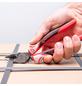 CONNEX Seitenschneider »EvoCut«, für harten Draht-Thumbnail