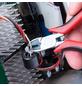 CONNEX Seitenschneider, für Elektronische Leiter, Kabel etc.-Thumbnail