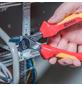 CONNEX Seitenschneider, für harten Draht-Thumbnail