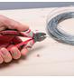 CONNEX Seitenschneider, für mittelharte Drähte, Kabel, Nägel etc.-Thumbnail