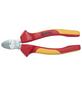 CONNEX Seitenschneider, Länge 16 cm-Thumbnail