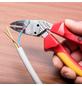 CONNEX Seitenschneider, Länge: 18 cm, Kunststoff/metall-Thumbnail