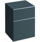 GEBERIT Seitenschrank, BxHxT: 45 x 600mm x 47,7 cm-Thumbnail