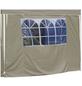 BELLAVISTA Seitenteile, beige, Breite: 290 cm, Polyester-Thumbnail